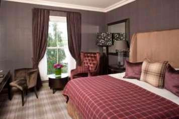 bedroom_3_yccz0c