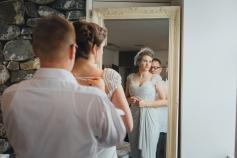 elopement_wedding_edinburgh_scotland_st_cuthberts_church_city_0007-copy