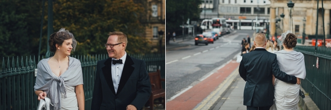elopement_wedding_edinburgh_scotland_st_cuthberts_church_city_0013-copy
