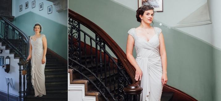 elopement_wedding_edinburgh_scotland_st_cuthberts_church_city_0018-copy