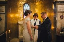 elopement_wedding_edinburgh_scotland_st_cuthberts_church_city_0023