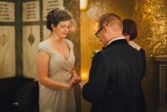 elopement_wedding_edinburgh_scotland_st_cuthberts_church_city_0024