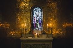 elopement_wedding_edinburgh_scotland_st_cuthberts_church_city_0026