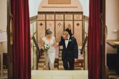elopement_wedding_edinburgh_scotland_st_cuthberts_church_city_0032-copy