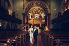 elopement_wedding_edinburgh_scotland_st_cuthberts_church_city_0035