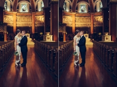 elopement_wedding_edinburgh_scotland_st_cuthberts_church_city_0036
