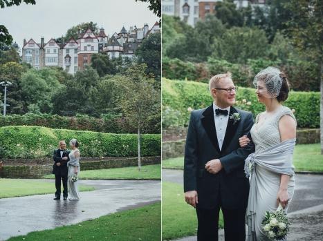 elopement_wedding_edinburgh_scotland_st_cuthberts_church_city_0038
