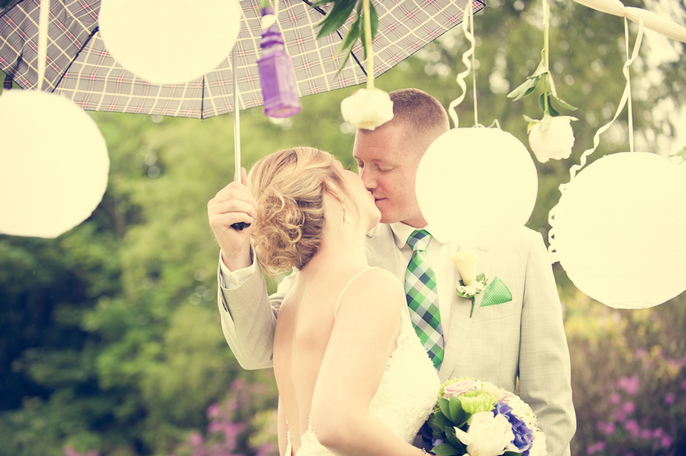 Image result for Why hiring a wedding planner is a must?