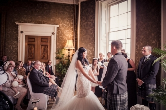 raemoir-house-hotel-wedding-nicholas-frost-photography-0018