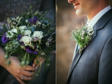wedding_photography_edinburgh_st_anthonys-_chapel_ruins_0008