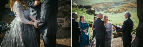 wedding_photography_edinburgh_st_anthonys-_chapel_ruins_0010-1