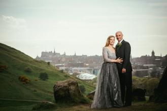 wedding_photography_edinburgh_st_anthonys-_chapel_ruins_0022