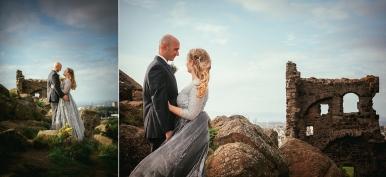 wedding_photography_edinburgh_st_anthonys-_chapel_ruins_0025