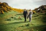 wedding_photography_edinburgh_st_anthonys-_chapel_ruins_0026