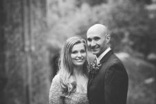 wedding_photography_edinburgh_st_anthonys-_chapel_ruins_0033