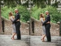 wedding_photography_edinburgh_st_anthonys-_chapel_ruins_0034
