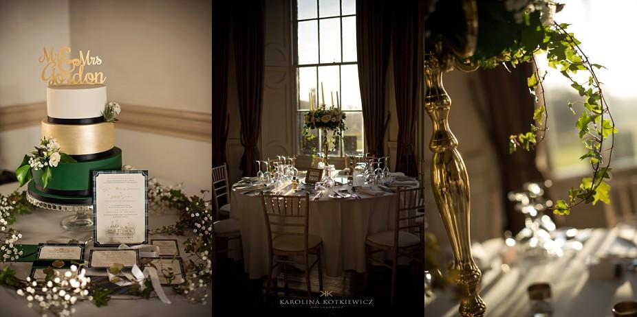 004_fasque-house-wedding