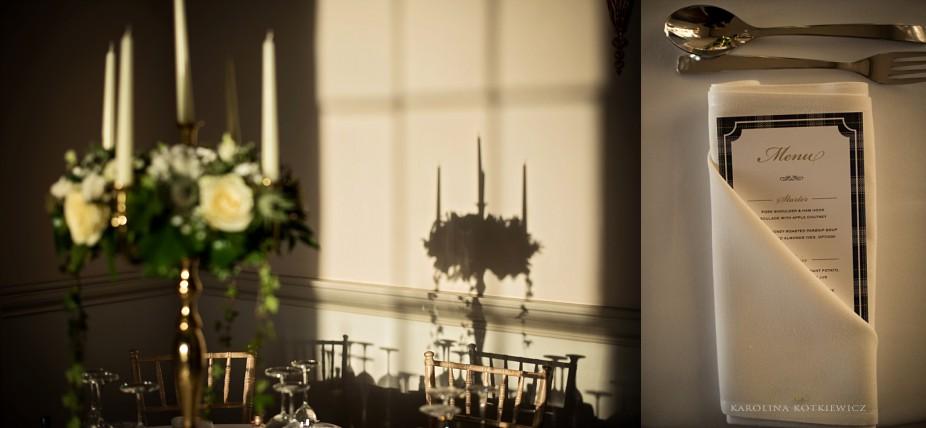 005_fasque-house-wedding