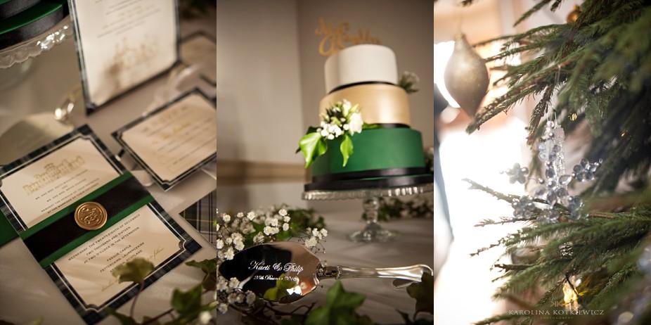 007_fasque-house-wedding