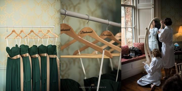 010_fasque-house-wedding