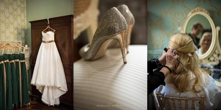 013_fasque-house-wedding