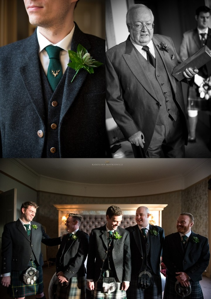 030_fasque-house-wedding