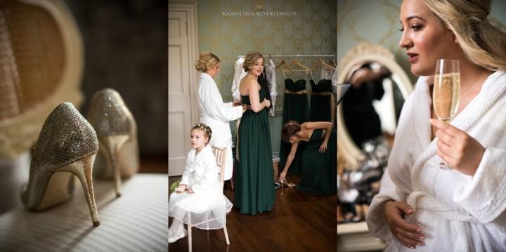 039_fasque-house-wedding