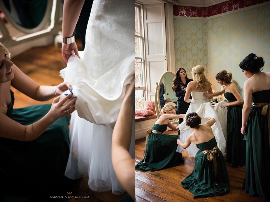 041_fasque-house-wedding
