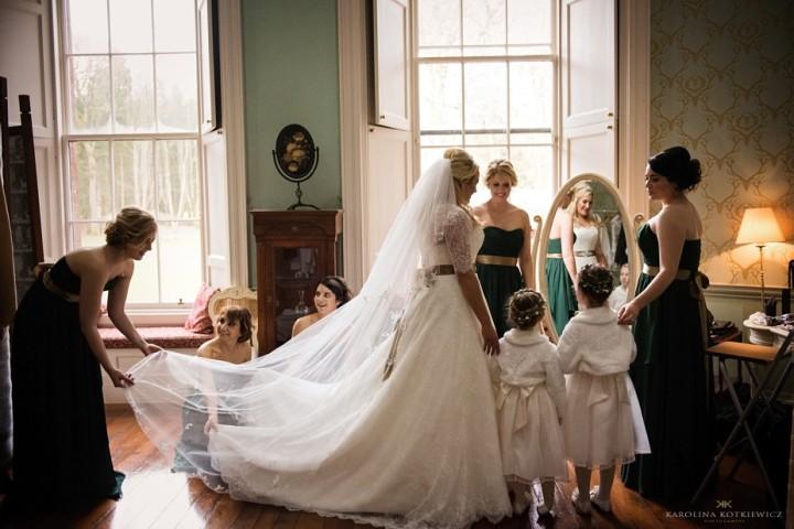 048_fasque-house-wedding