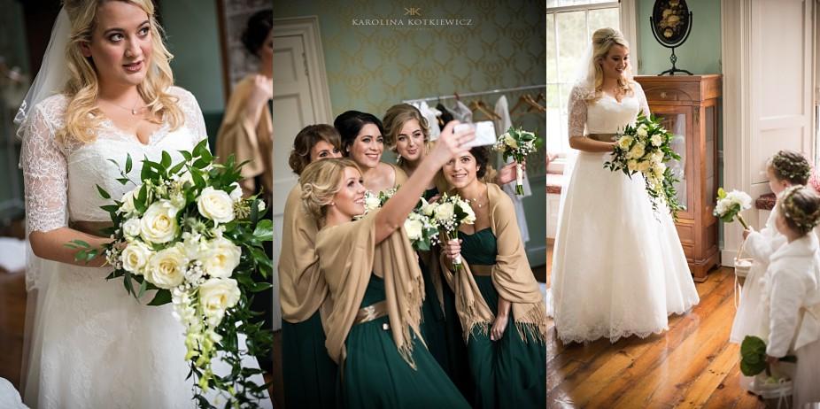 049_fasque-house-wedding