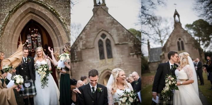 061_fasque-house-wedding