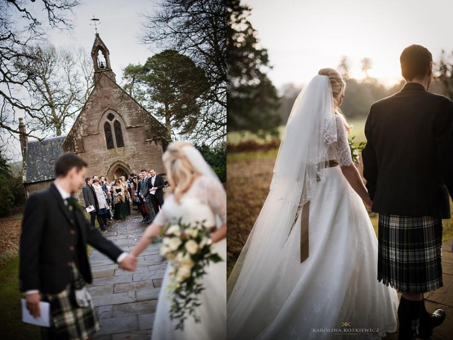 063_fasque-house-wedding