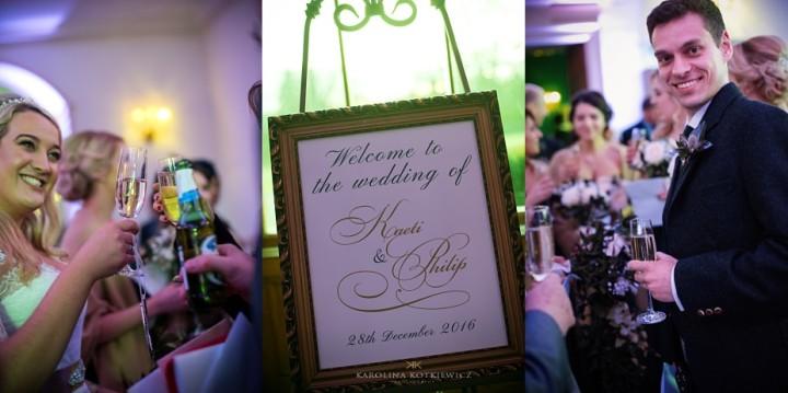 067_fasque-house-wedding