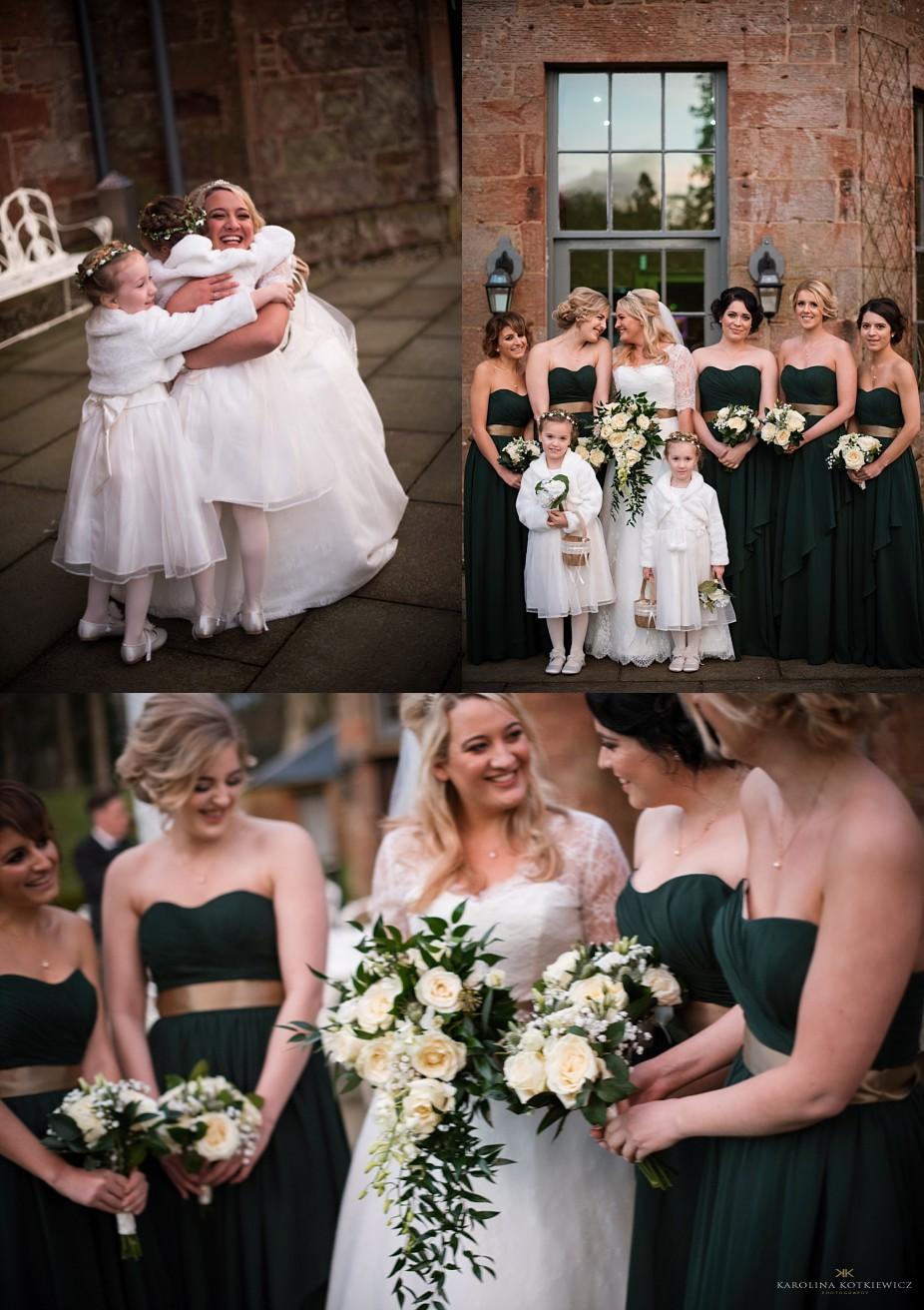 080_fasque-house-wedding