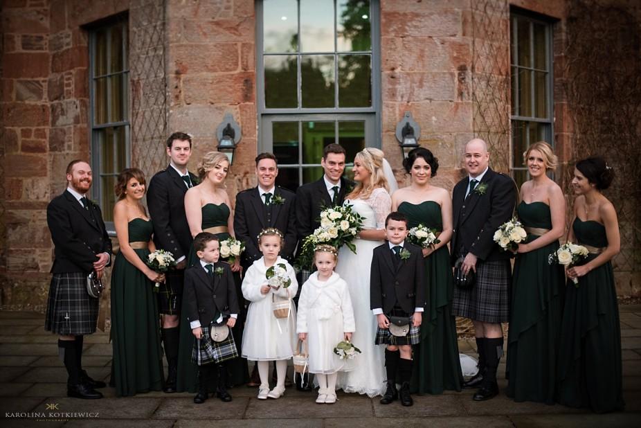 082_Fasque-House-Wedding.jpg