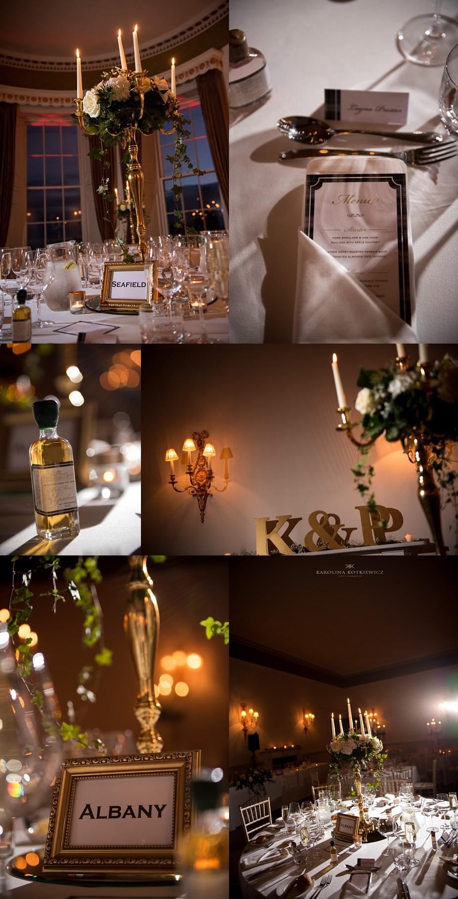 087_fasque-house-wedding