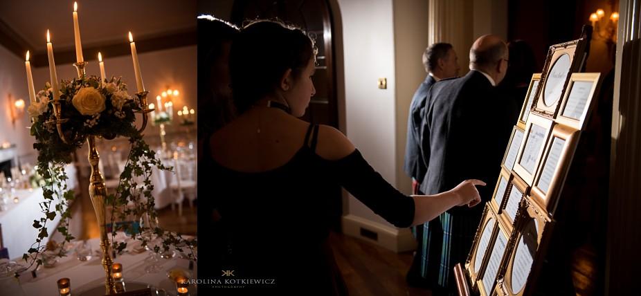 088_fasque-house-wedding