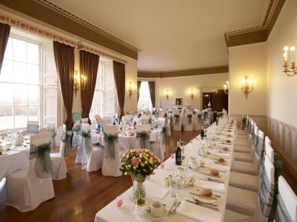 101112_fhe_cs_wed_diningroom_002