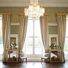 wedding-venues-in-ayshire-scotland-uk-wedding-venue-directory-blairquhan-castle-coco-wedding-venues-001