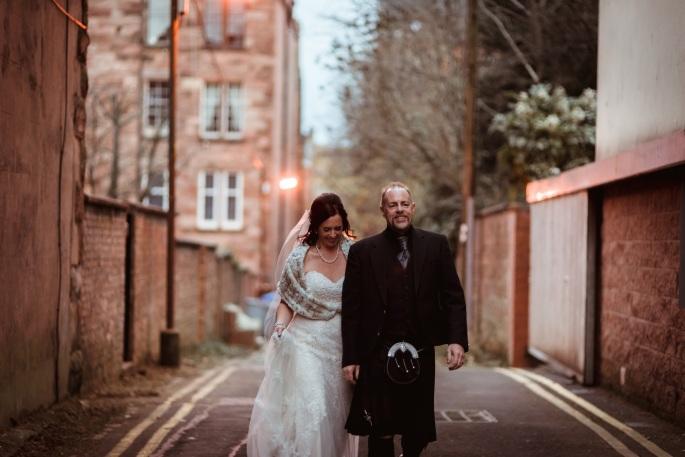 alternative-glasgow-wedding-photographer-(7)
