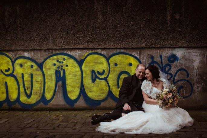 alternative-glasgow-wedding-photographer-(8)
