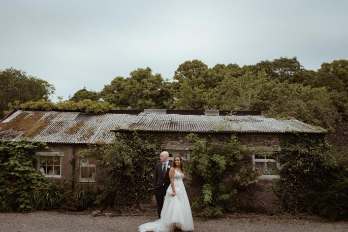 alternative-wedding-photography-glenapp