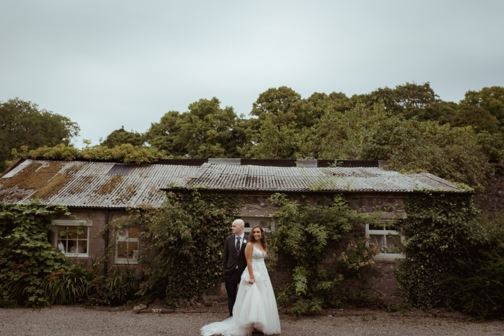 alternative-wedding-photography-glenapp