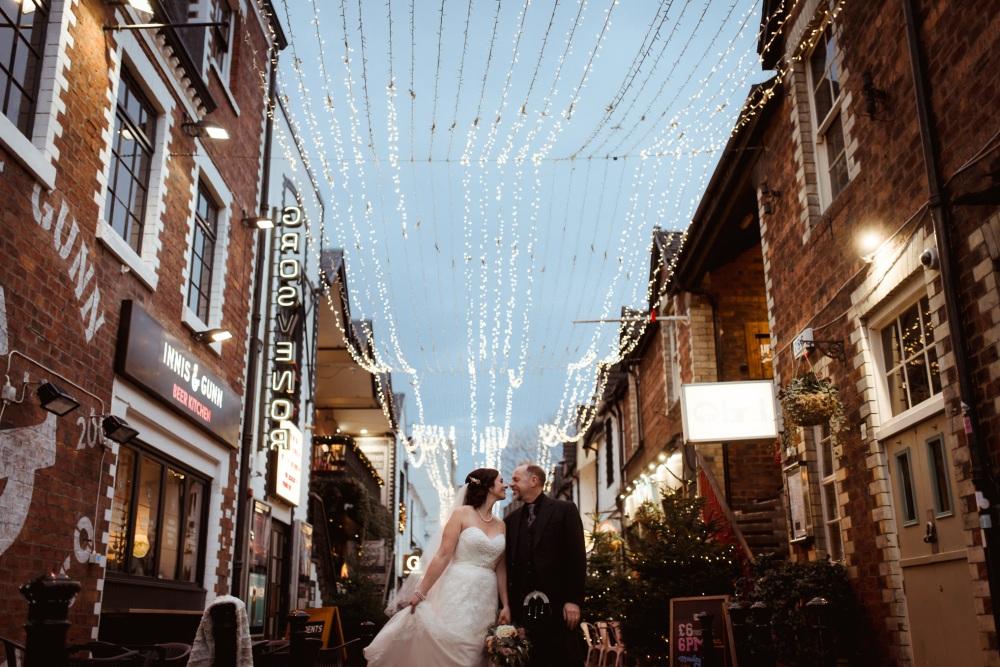 ashton-lane-wedding-photography