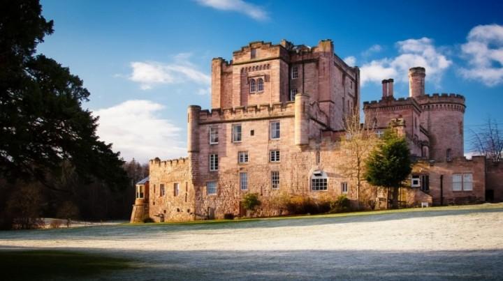 dalhousie-castle-hotel_1000_560_1033_1384882803.jpg