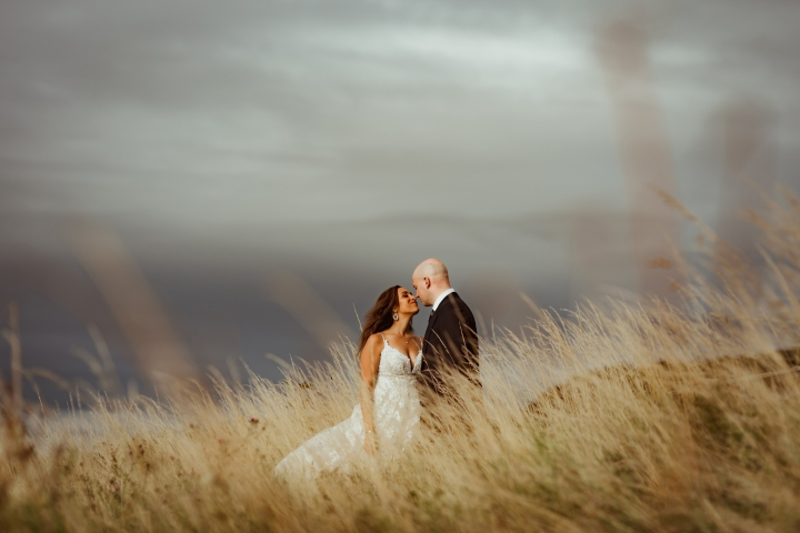 fairytale-wedding-scotland (3)