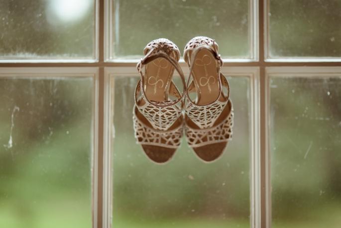 fairytale-wedding-scotland