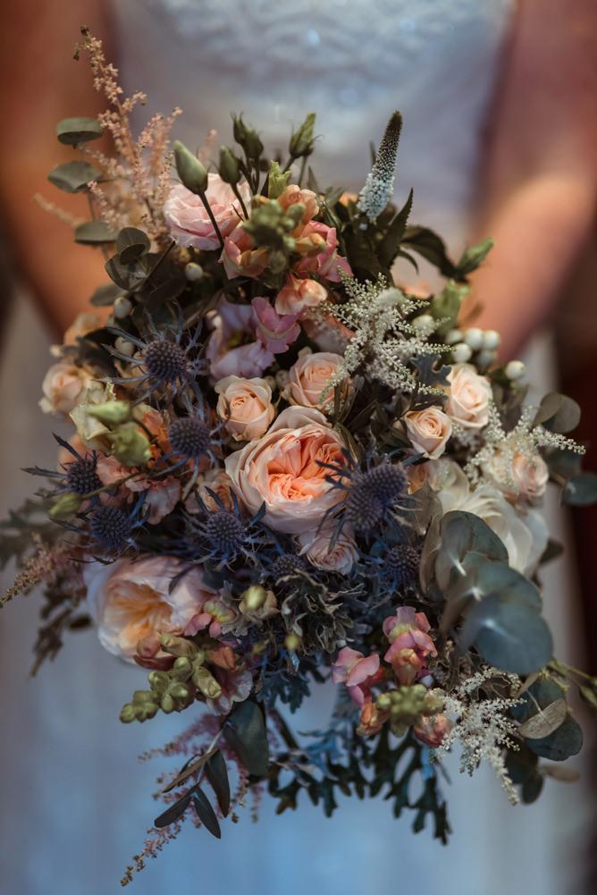 floral-menagerie-glasgow-florist