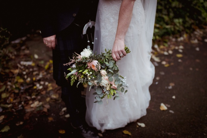 floral-menagerie-wedding-flowers