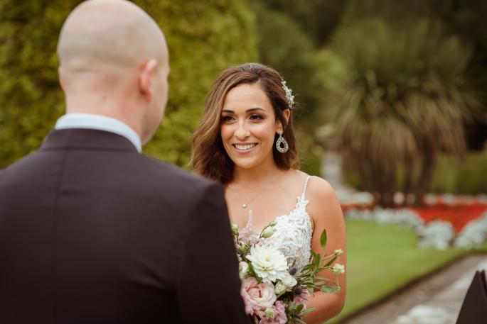 fun-wedding-photography-scotland